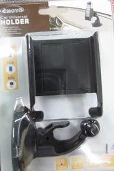 Smart And Sleek Car Phone Holder