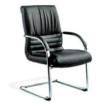 Falcon Fix Chair