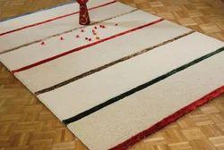 TC-01 Tufted Carpets