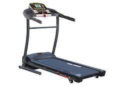 Motorized Treadmill  T-460
