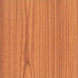 Europly Amp Timber Co Hyderabad Trader Amp Supplier Of
