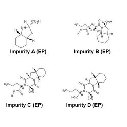 Perindopril Impurity