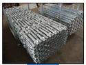 Challi Building Materials
