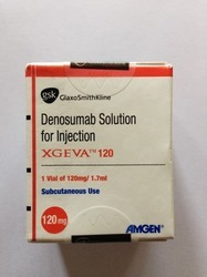 XGeva Denosumab 120mg Injection