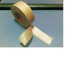 Fiberglass Reinforced Kraft Paper Tapes PFG Bands