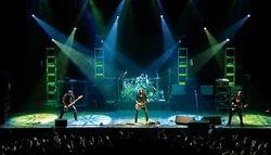 Live Music Concert