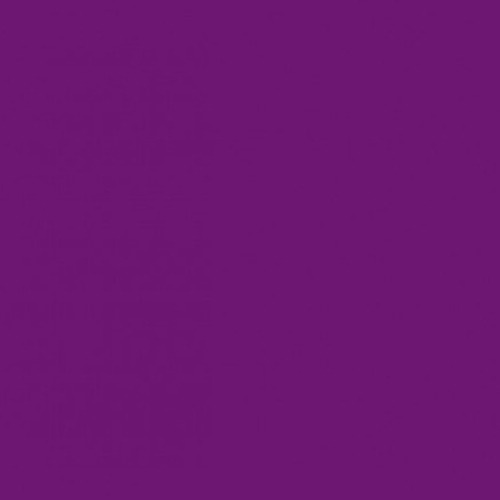 Grape Purple Violet Food Color
