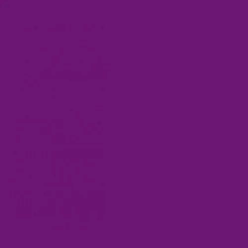 grape purple violet food color ajanta chemical industries