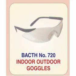 Indoor Outdoor Goggles