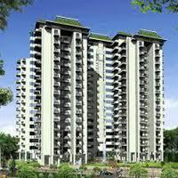 Apartments Dealing Service