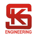S. K. Engineering & Works Pvt. Ltd.