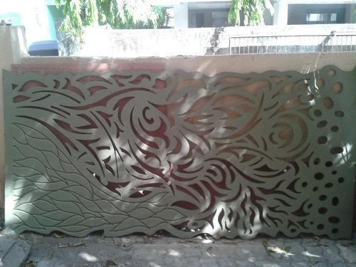 Cnc 3d Mdf Cutting Services Manufacturer From Ahmedabad