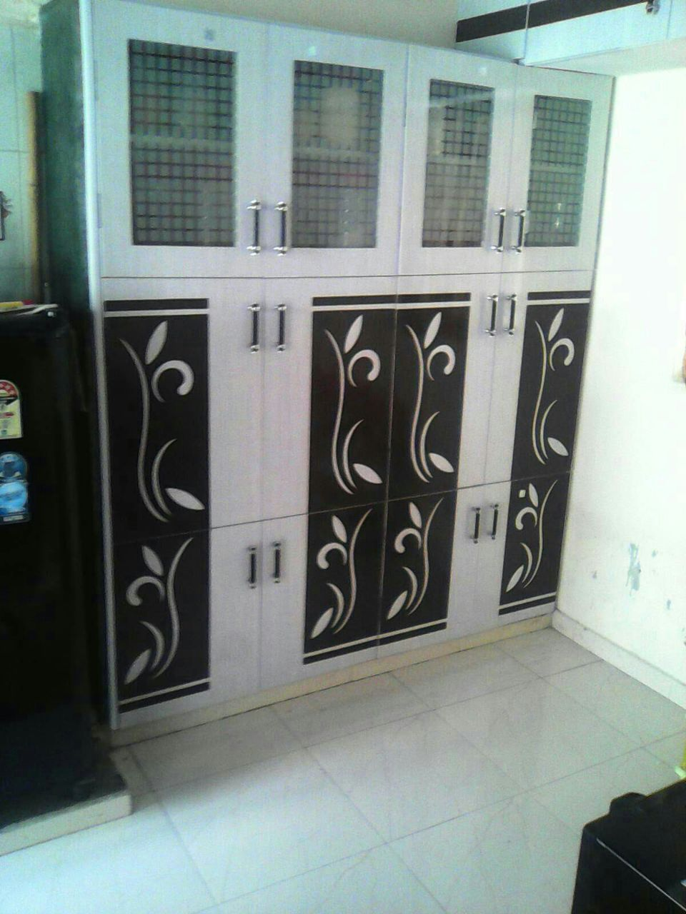Pvc Kitchen Furniture Designs Pvc Furniture Wholesale Trader From Jaipur
