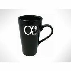 Promotional Modern Mug