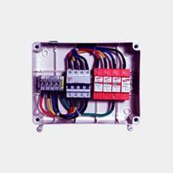 Power Protection Device