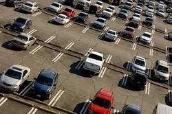 Parking Area Services