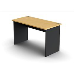 Plain Table