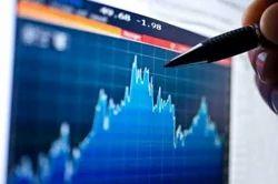 Amibroker forex data feed