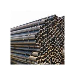 Electric Resistance Welded Tubes