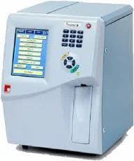 Hematology Analyzers in Kochi, Kerala | Get Latest Price