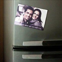 personalized fridge magnets refrigerator magnet refrigerator