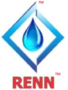 RENN SALES AND SERVICES