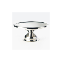 Cake Stands/ Cake Turntable