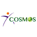 Cosmos Enterprises