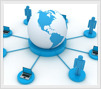 Branding & Strategic Alliance Services