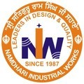 Namdhari Industrial Works