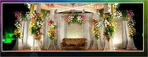 Wedding decorations in teynampet chennai id 6714725112 wedding decorations junglespirit Choice Image