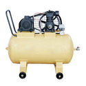 Air Compressor Single Stage