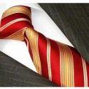 Office Formal Tie