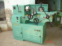 Capstan Lathe Machines For Bathroom Fittings