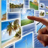 Tourist Guide Services