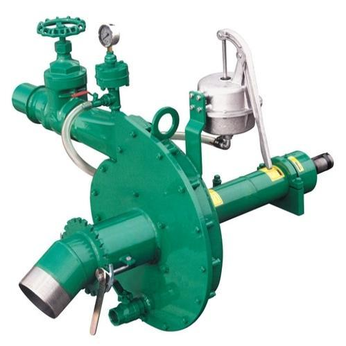 Irrigation Pumps at Best Price in India