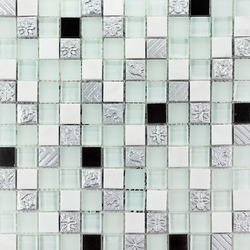 Excellent Wall Tile 080