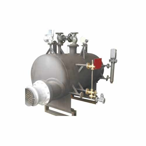 Electric Operated Steam Boiler - View Specifications & Details of ...