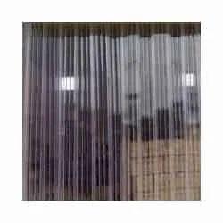 PVC Curtain Rolls