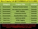 Rto Form Filling Process Services