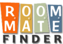 Easyroommate Clone Web Solution Service