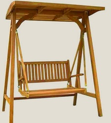 Furniture in Kozhikode Kerala India IndiaMART