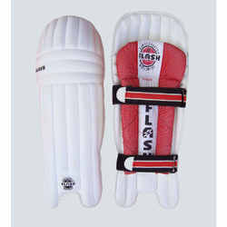 Ultralite Batting Leg Guard