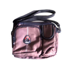 Modern Pouch Bag