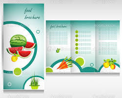 pamphlet design service graphic design service in income tax