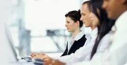 BPO Business Opportunities
