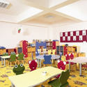 Kindergarden Furniture