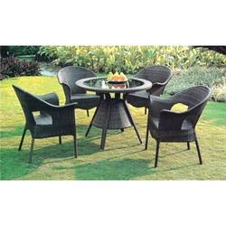 Modern Furniture Outdoor Garden Set Rs 26000 Id 3980555062