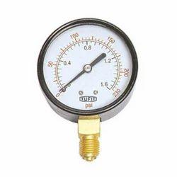 TUFIT Pressure Gauge 10.6KG