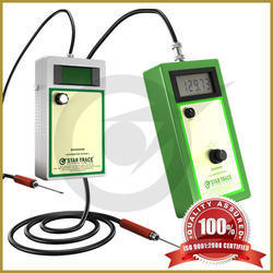 a1a89f6561b Digital Gauss Meter at Best Price in India